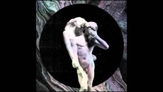 Arcade Fire - Hidden Track (Reverse)