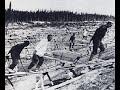 Gulag | Wikipedia audio article