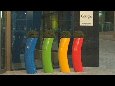 """google-habilita-un-formulario-para-ejercer-el-""""derecho-al-olvido"""""""