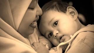 HADDAD ALWI  u0026 SULIS   Ummi   YouTube