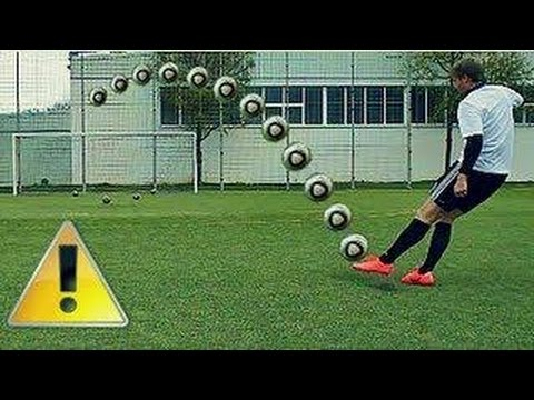 تعلم كيف تدافع في كرة القدم