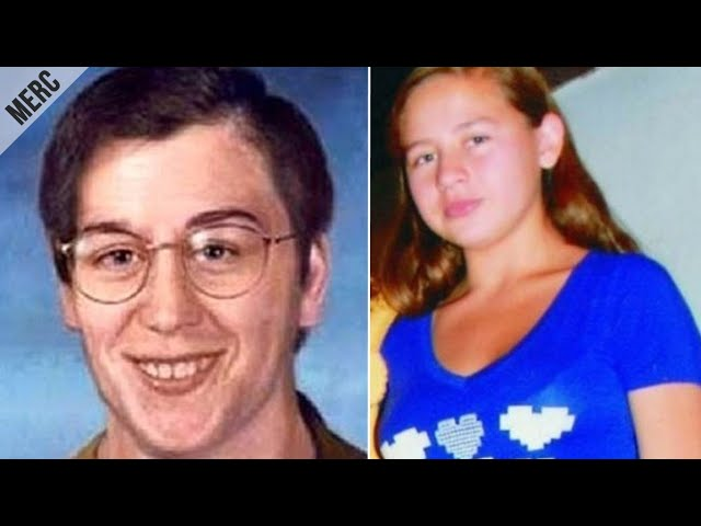 5 Missing People Who Were Found Alive Years Later