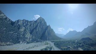Estúpida - Sonido Mazter (Video Oficial)