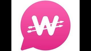 Регистрация в WowApp