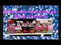Mi colección Juicy Couture: cuales realmente valen la pena?