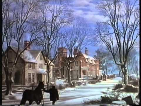 Little Women, 1949 from YouTube · Duration:  2 minutes 51 seconds