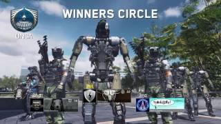 COD Infinite Warfare thumbnail