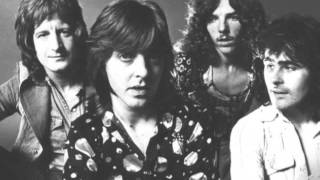 Watch Badfinger Dennis video