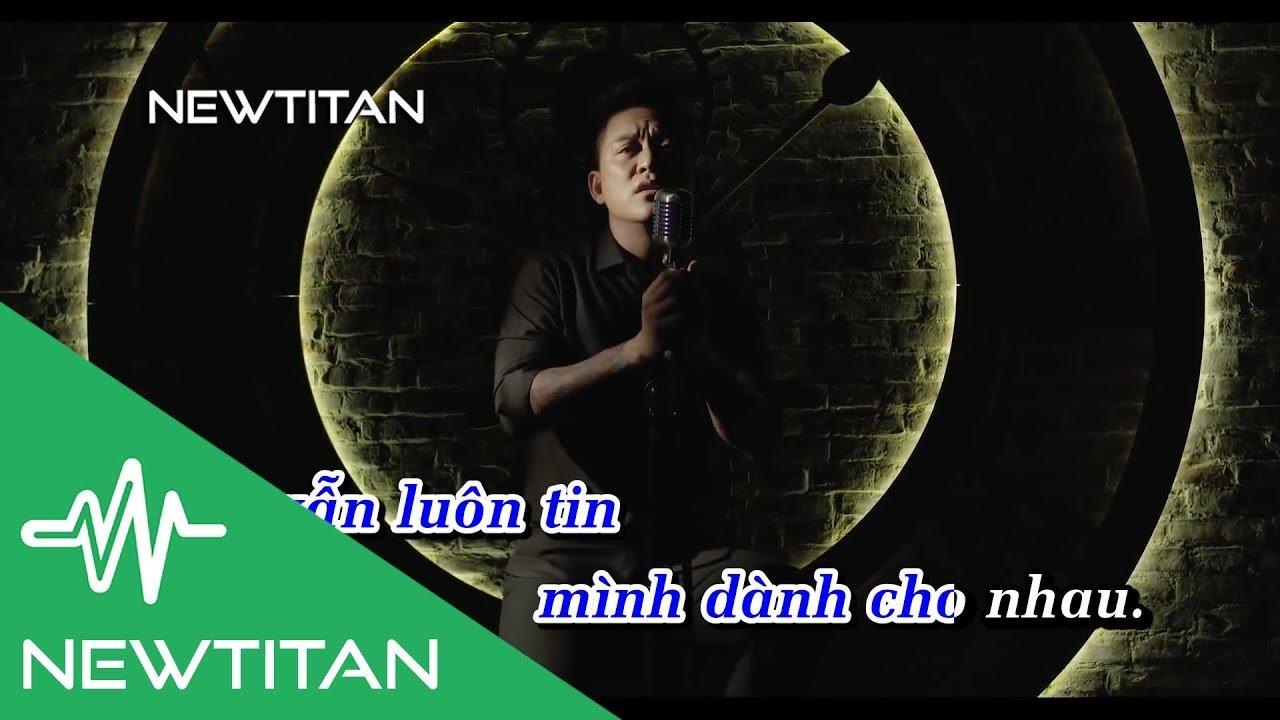 [Karaoke] Chỉ Còn Một Đêm Cuối - Tuấn Hưng [Beat]