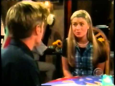 BldBtf, Oct. 27, 1998, Full ep. with Adrienne Frantz as Amber Forrester  Upload 010