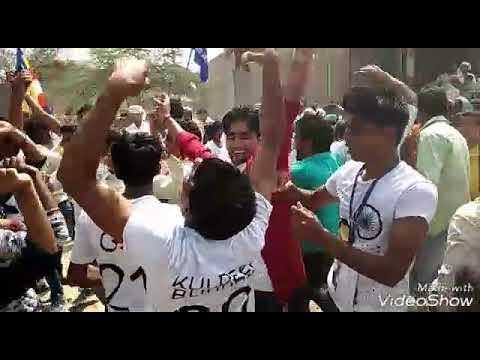Udham Singh Ka Fan Su M Chora Chamar Ka