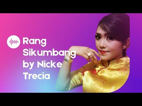 Rang Sikumbang  Nike