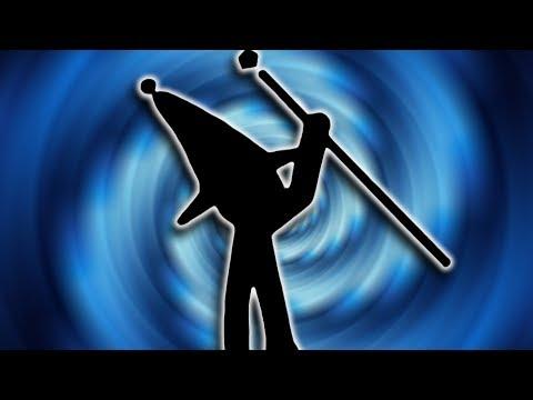 TASTE THE MAGIC - Stick War #2