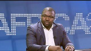 AFRICA NEWS ROOM - Afrique: Relever les défis liés à l'investissement (3/3)