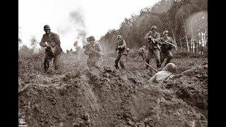 Классный военный фильм  ЭТО БЫЛО НАЧАЛО