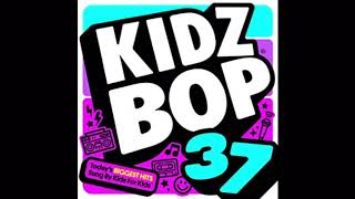 Rockstar - Kidz Bop