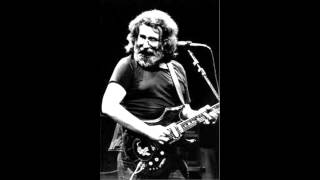 Grateful Dead- Mr. Charlie 5.26.72