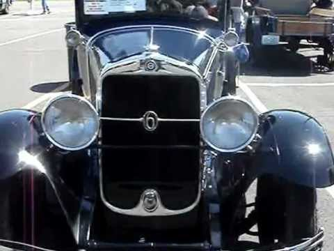 Image result for 1929 studebaker commander six