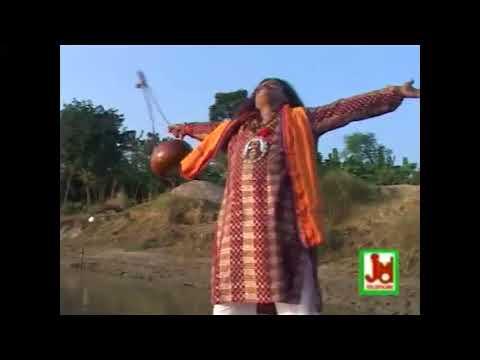 DAK DIYACHEN DOYAL AMARE !!ডাক দিয়েছে দয়াল হরি  !!SHANKAR GOSWAMI !! JMD Telefilms In.Ltd