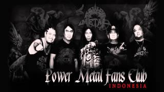Power Metal - Satu Jiwa (Kord & Lirik ) Mp3