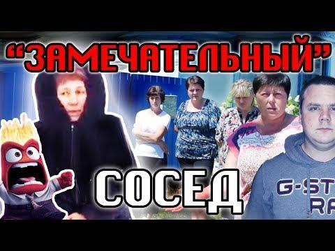 В Беларуси уничтожаются