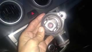 Voyage 2012 fervendo , problema na válvula termostática thumbnail