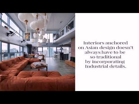 Condo Interior Design Contractor Philippines