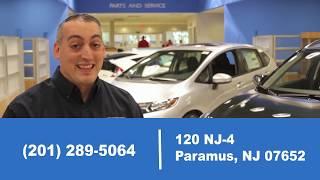 Dch Paramus Honda A Great New Place To Do Business