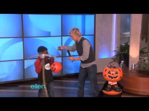 ellen-has-your-kid-costume-ideas!
