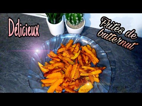 🍁-frites-de-butternut-|-recette-d'automne-🍂