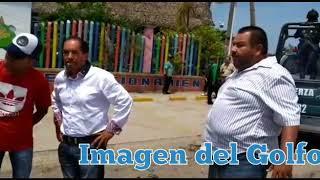 Ilegales pretenden violentar elecciones de Sayula