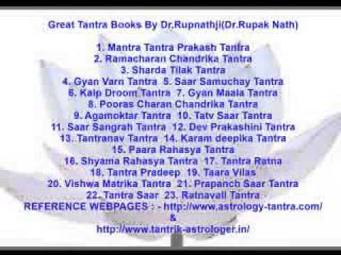 Neptune in the Tenth House Neptune in the 10th House in Astrology by  Miracle Guru Dr RupnathjiDr Rup