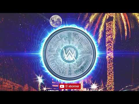 Alan Walker - Hear me [NEW SONG 2018]