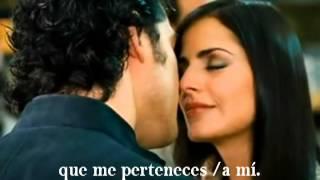"Michael W Smith-You Belong To Me (Sub Español) (""Volver a ver"" Video Clip)"