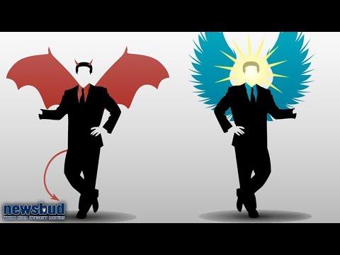 The Rulers' Angel-Evil-Making Process: From Egypt's Hosni Mubarak to Turkey's Erdogan