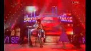 selvi on mamamia Show 2010 ko gitu sich selvikittyasli_ selvikitty_