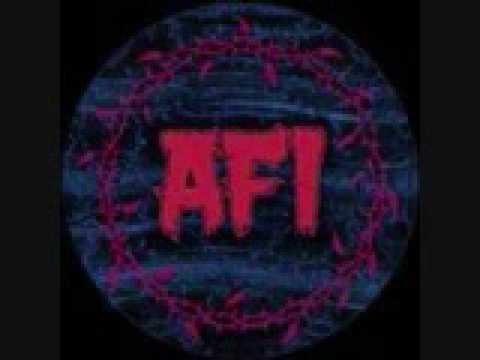 Клип AFI - Key Lime Pie