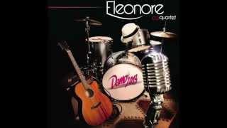 Eleonore Quartet - The night is mine