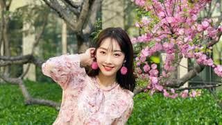 CaoLu (Cao Yuchen & Xuan Lu) / XuanLi (Jin Zixuan & Jiang YanLi) Cp Moments Pt. 2 Jin Ling