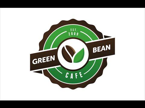 Green Bean Café
