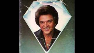 Conway Twitty - Linda On My Mind YouTube Videos