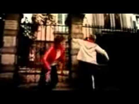 Swing (2002) - trailer