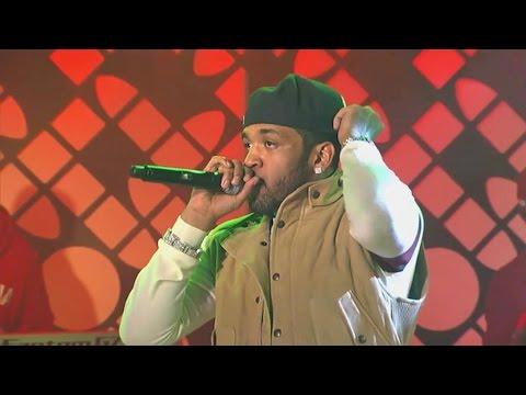 Lloyd Banks - History 2 (Prod. By Nash Boogie) 2017 New CDQ Dirty NO DJ @LloydBanks @NpireDaGreat