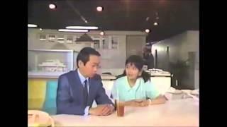 1986年月曜ドラマ9 原作: 山口富美恵 監督: 富本壮吉 山本陽子 梶芽衣子...