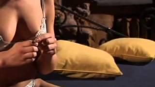 18+. Уроки секса:уникальный авторский видеокурс по тренировке интимных мышц