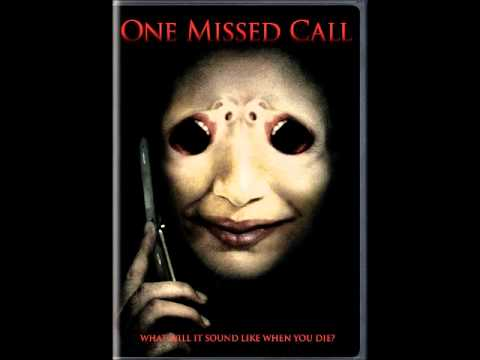 One Missed Call (Remake with Extra FX)