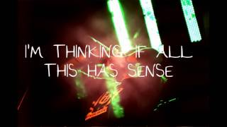 Twisted Toys - Always Close to Me Lyrics Video