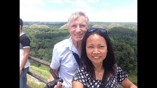 SUGGESTIONS ON FINDING YOUR SOULMATE FOREIGNER MARRIED TO FILIPINA