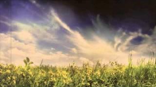 """A Beautiful World""- Robin Thicke UMG"