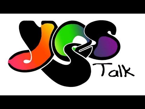 Yes - Talk (Full Album - 1994)